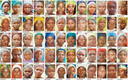FACES-OF-ABDUCTED-CHIBOK-GIRLS-REVEALED