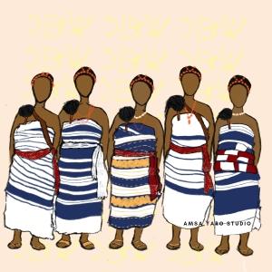 Aba-women's-revolution-