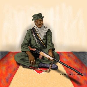 Aisha-Bakari-Gombi