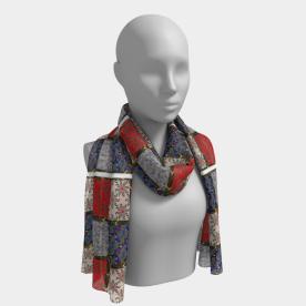 https://www.etsy.com/ca/listing/783392422/cubist-ankara-pattern-long-scarf?ref=shop_home_active_1