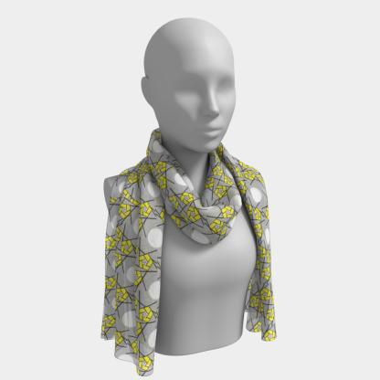 https://www.etsy.com/ca/listing/783685798/hexagon-ankara-pattern-long-scarf?ref=shop_home_active_3