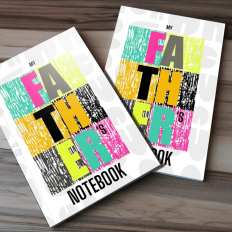 father notebook